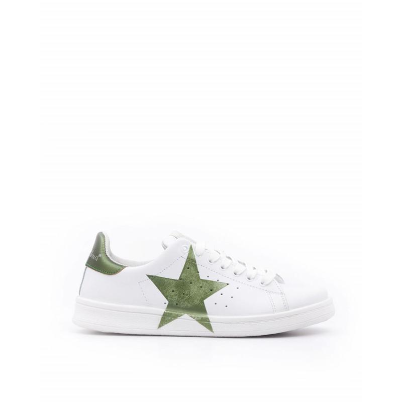 sneakers donna nira rubens dast30daiquiri stella