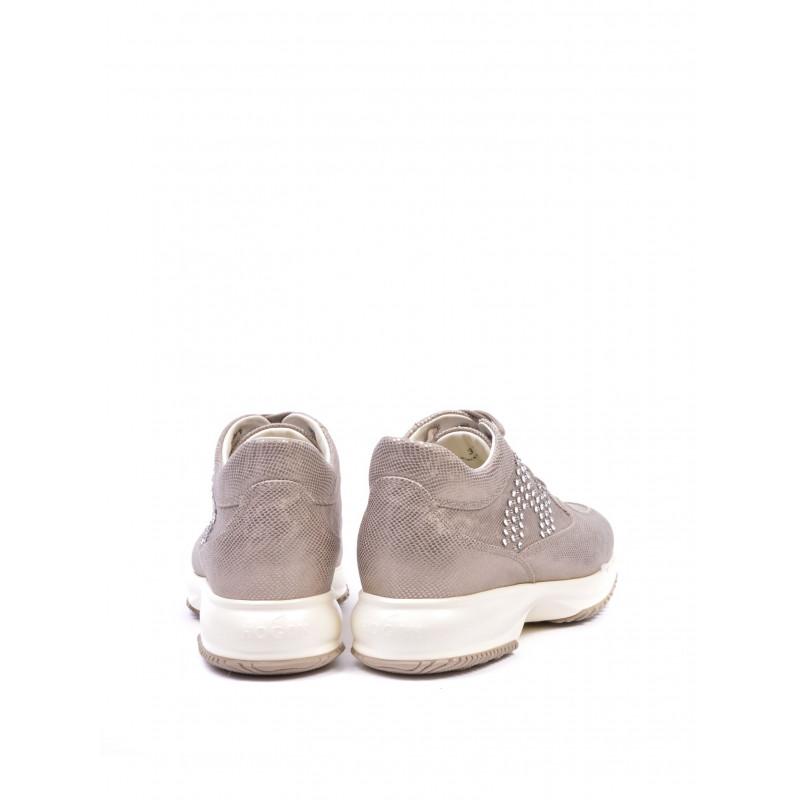 sneakers donna hogan hxw00n0e4317hvc416