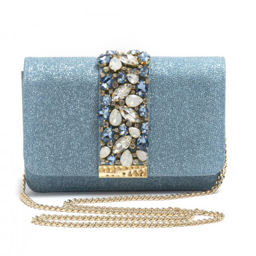 pochette donna twenty four haitch mimosaturchese 7169
