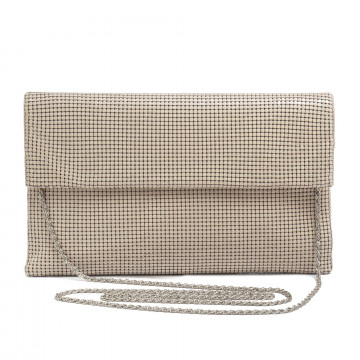 pochette donna twenty four haitch long islandnude 7172