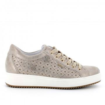 sneakers donna igico athena5156333 7215