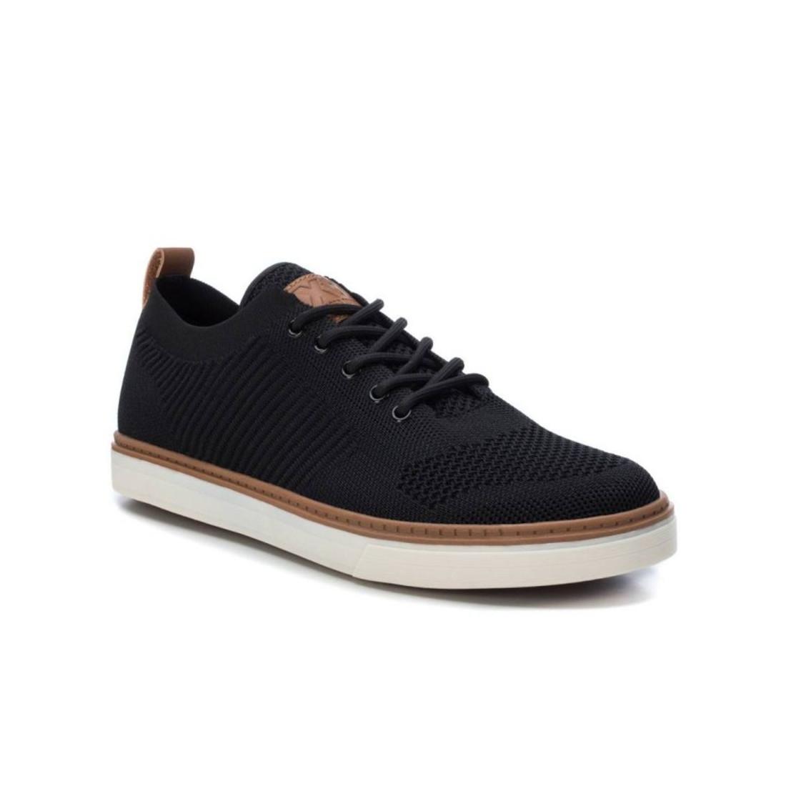 sneakers uomo xti 04398603c12b 7220