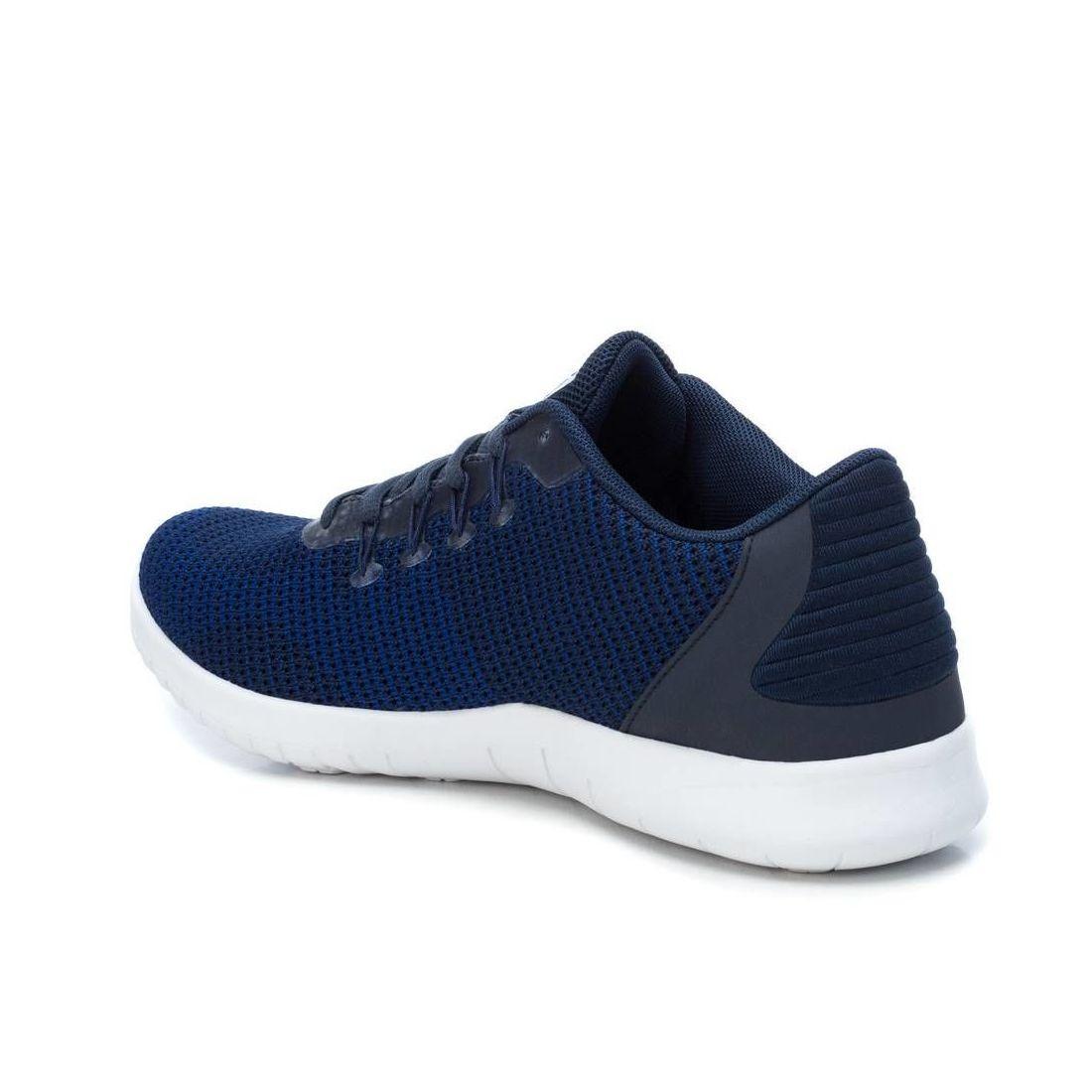 sneakers uomo xti 04338302 7223