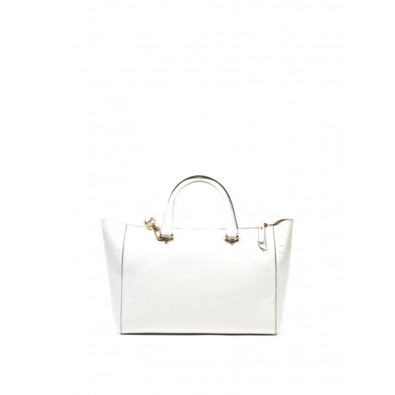 handbags woman hogan kbw00hf030099db001