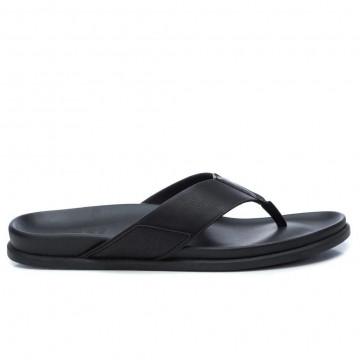 sandali uomo xti 04961601 7226