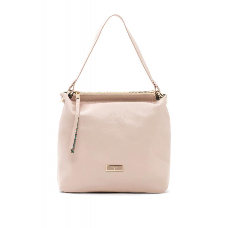 shoulder bags woman patrizia pepe 2v6982 a2opi2f4