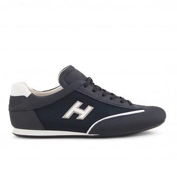 sneakers uomo hogan hxm05201684igk099z 4236