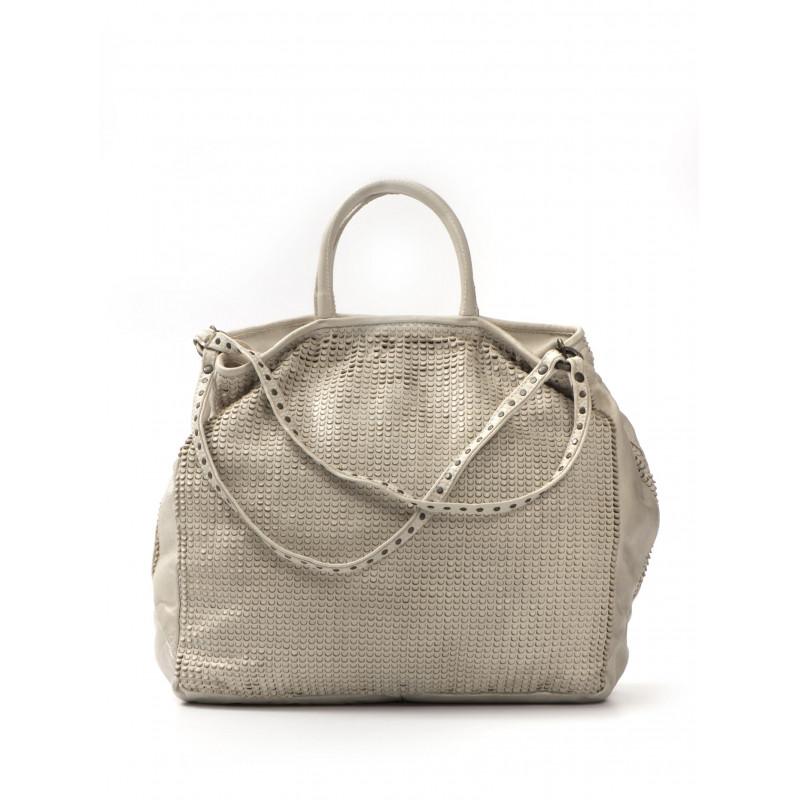 handbags woman reptiles house h346pixel panna