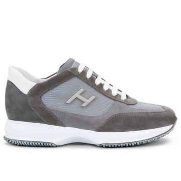 sneakers uomo hogan hxm00n0q102n6z50c1 6815