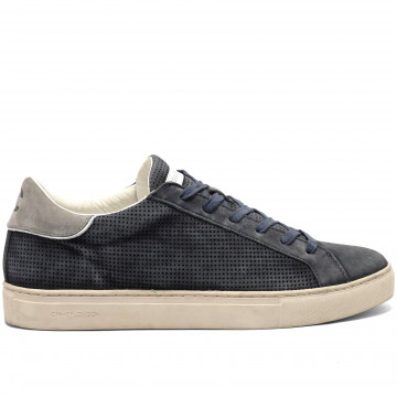 sneakers uomo crime london 1151340 7069