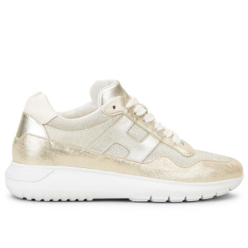 sneakers donna hogan hxw3710ap31n0u0qwk 6807