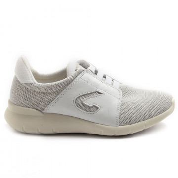 sneakers donna grisport 6602touch var 1 7310