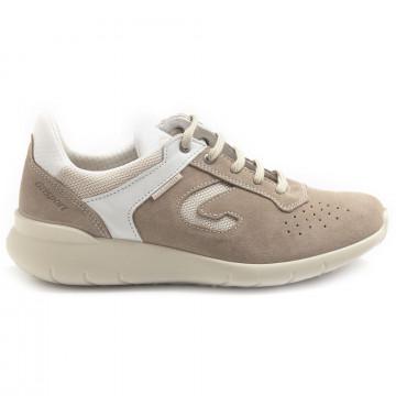 sneakers donna grisport 6608vesuvio var 8 7311