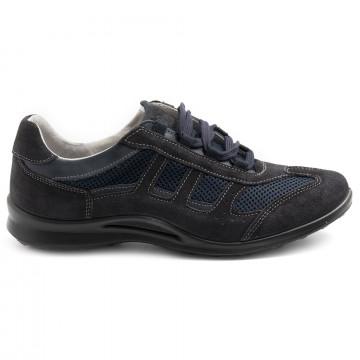 sneakers uomo grisport 8427vesuvio 5 7313