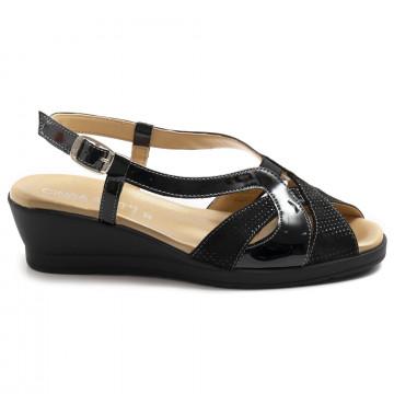 sandali donna cinzia soft io53690 vs002 7319