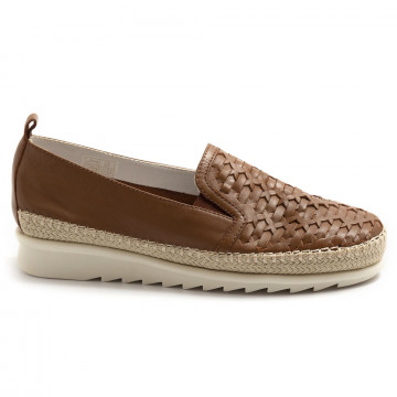 slip on donna cinzia soft iv10736 aw001 7324