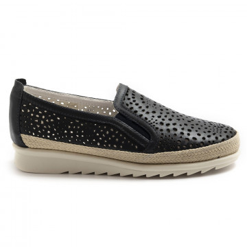slip on donna cinzia soft iv8808 am001 7325