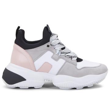 sneakers donna hogan hxw5250ch20nbi0pq2 6534