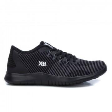 sneakers uomo xti 04338303 7222
