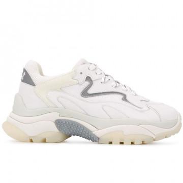 sneakers donna ash s20 addictbis02 6803