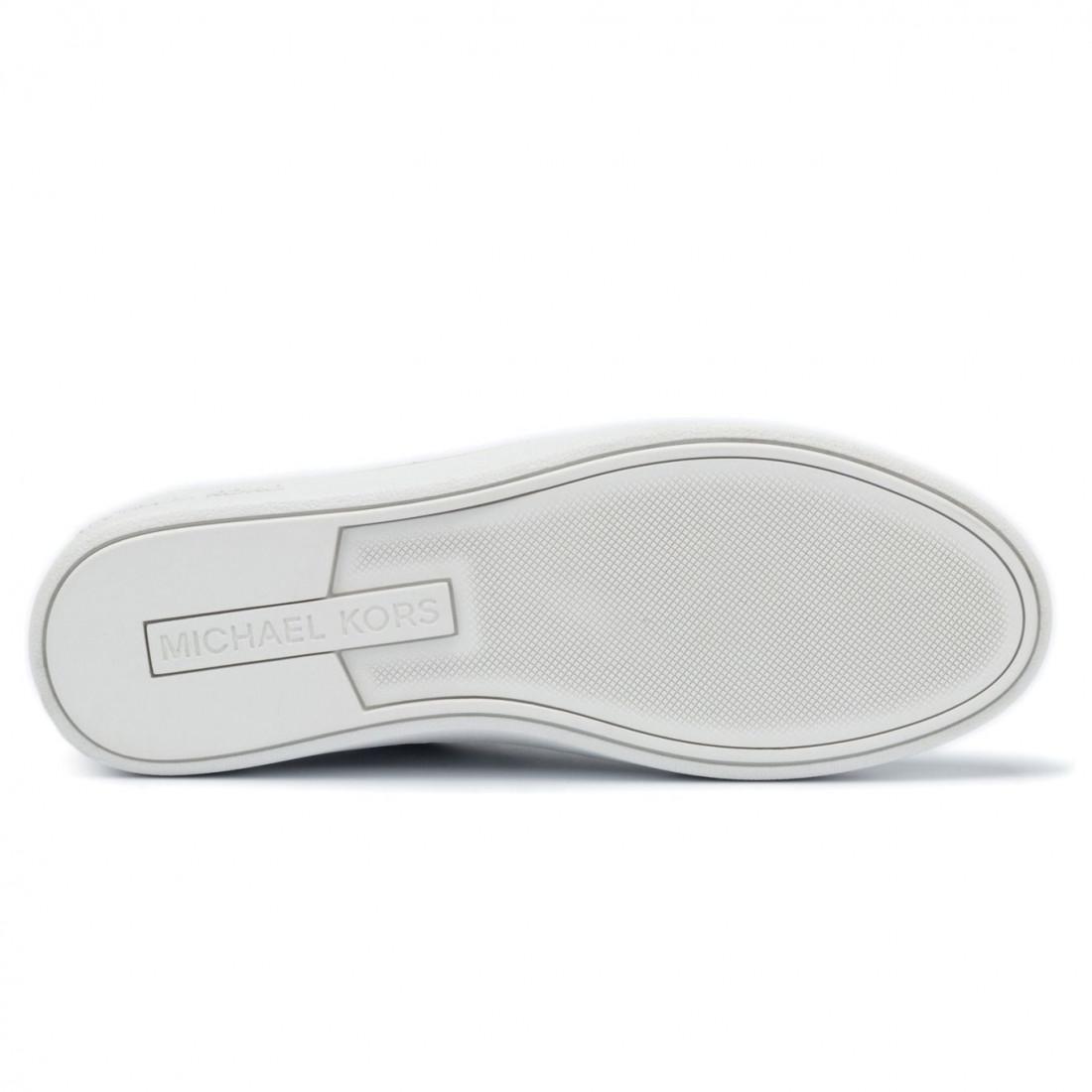 sneakers donna michael kors 43s7irfs3l272 7354