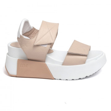 sandali donna why more 6199117 pink 7361