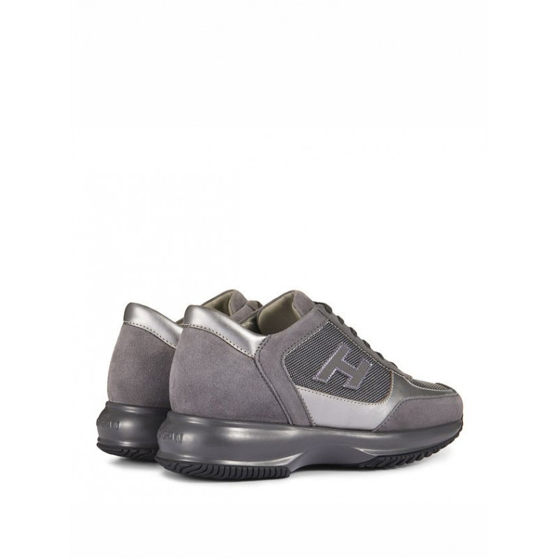 sneakers donna hogan hxw00n025829ai0w10 652