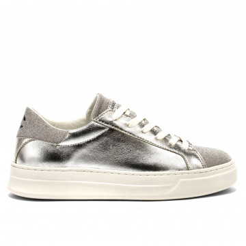 sneakers donna crime london 2551426 7070