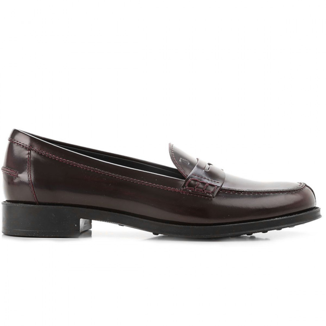 mocassini donna tods xxw0ru0h500shal822 5163