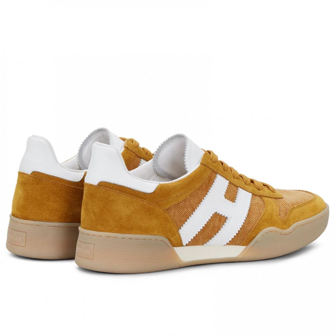 sneakers uomo hogan hxm3570ac40nkv05cf 6629