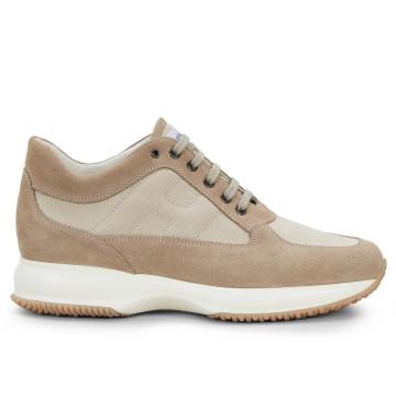 sneakers uomo hogan hxm00n00e108o6c609 6627