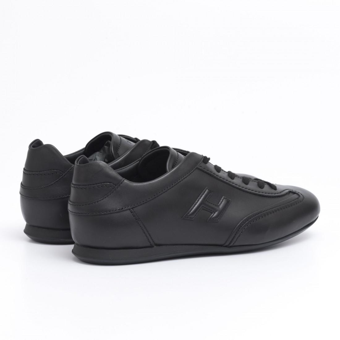 sneakers uomo hogan hxm0570i9721pob999 2450