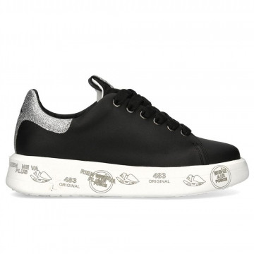 sneakers donna premiata bellevar4904 7437