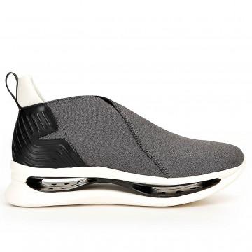 sneakers donna arkistar kg9122177 5041
