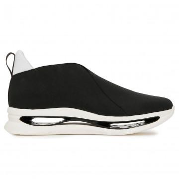 sneakers donna arkistar kg901217 4286