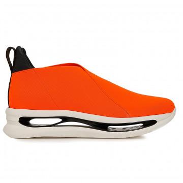 sneakers donna arkistar kg901374 4677