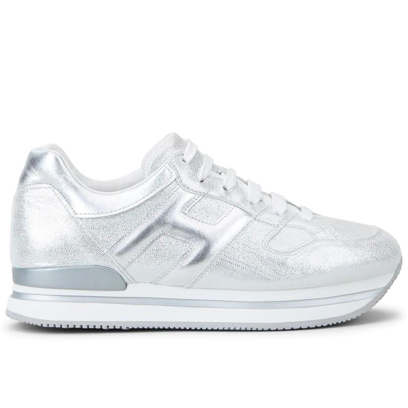 sneakers donna hogan hxw2220t548n0mb200 7454