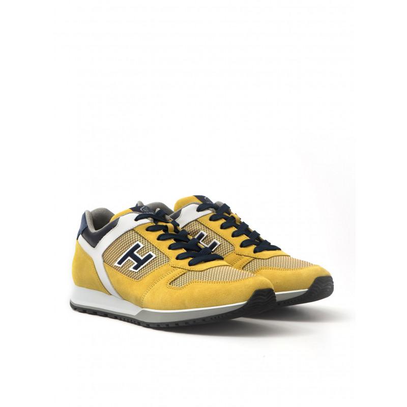 sneakers uomo hogan hxm3210y110fxo963r