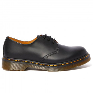 stringate donna drmartens 1461smooth 10085001 7363