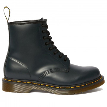 anfibi donna drmartens dms146010072410 6499