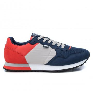 sneakers uomo xti 04966001c12b 7218