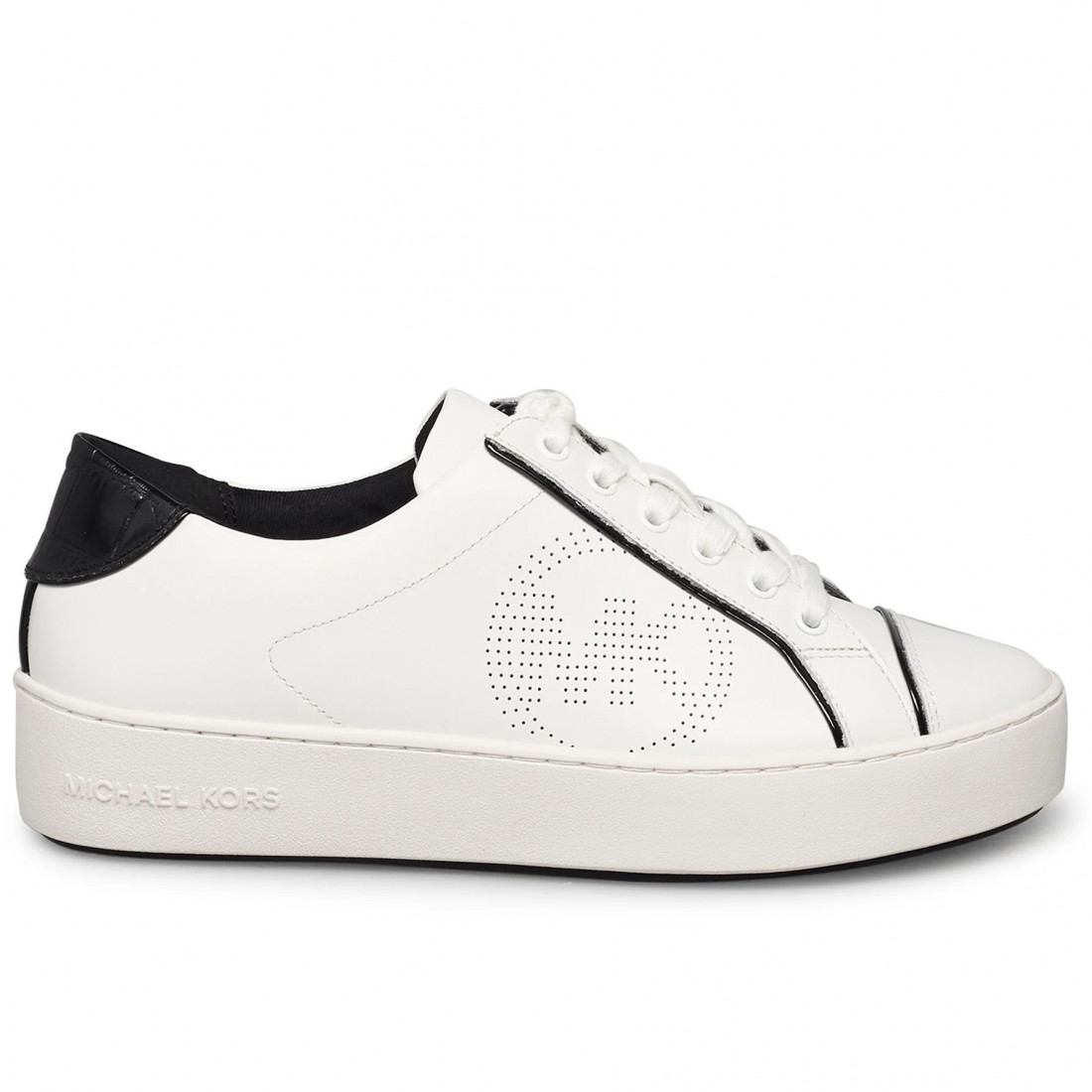 sneakers donna michael kors 43t0kbfs6l001 7522