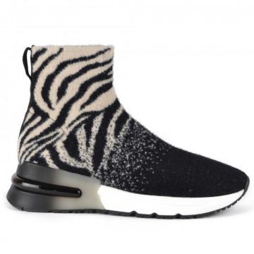 sneakers donna ash koni02 7524