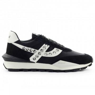 sneakers donna ash spiderstud02 7529