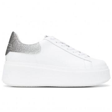 sneakers donna ash mobyglitt03 7528