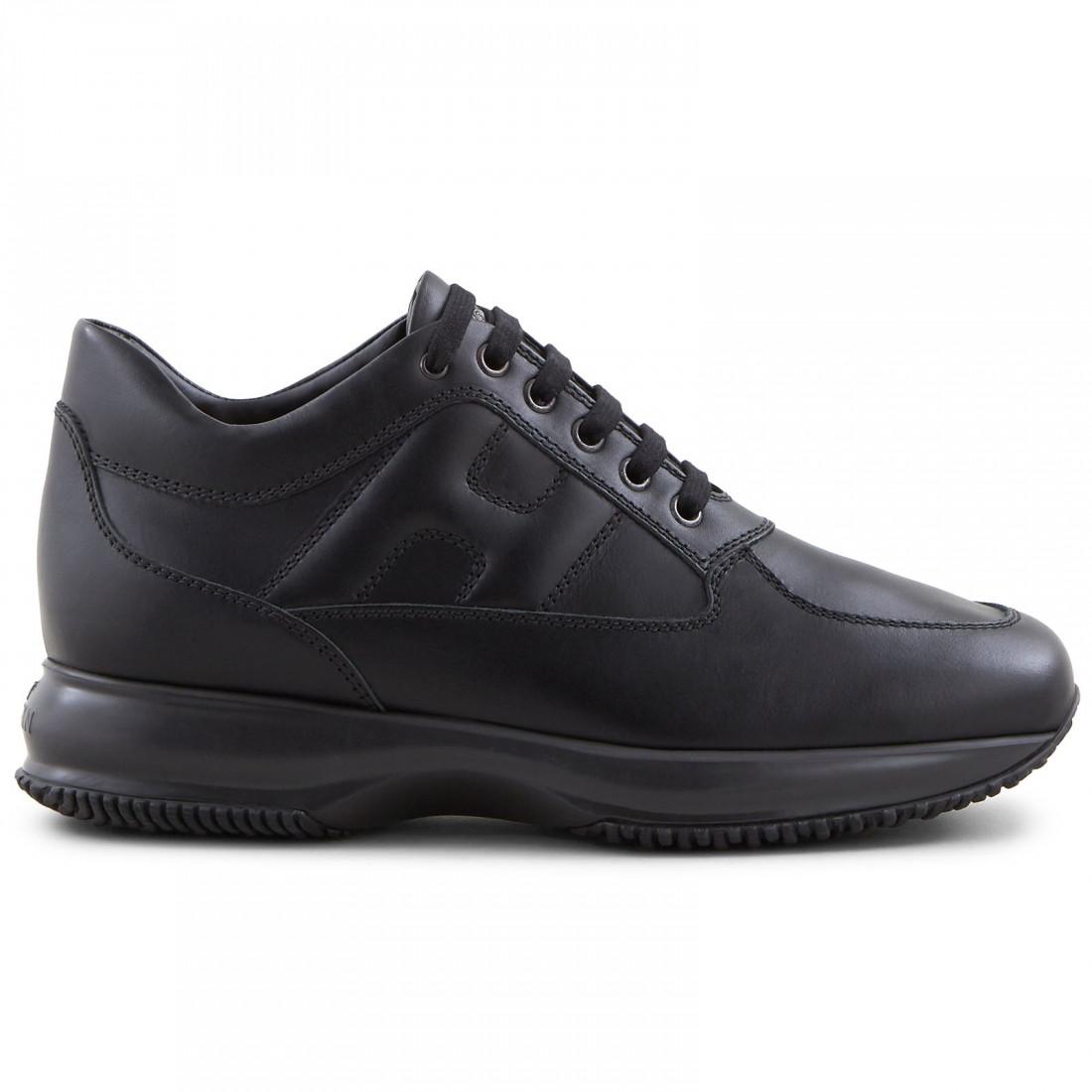 sneakers uomo hogan hxm00n00010klab999 4979