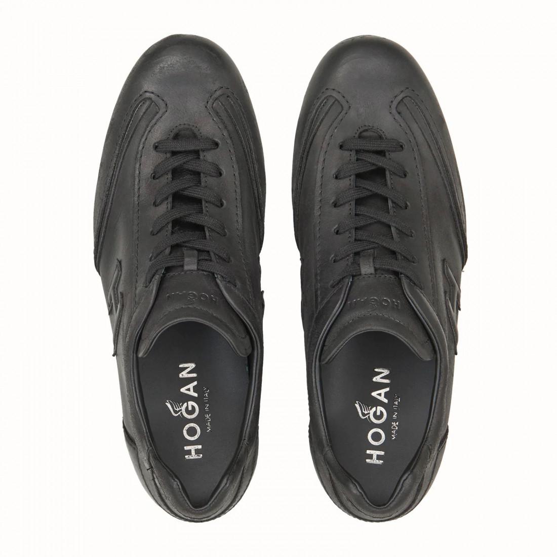 sneakers uomo hogan hxm0520i976px6b999 7537
