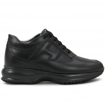 sneakers donna hogan hxw00n00010hqkb999 7548