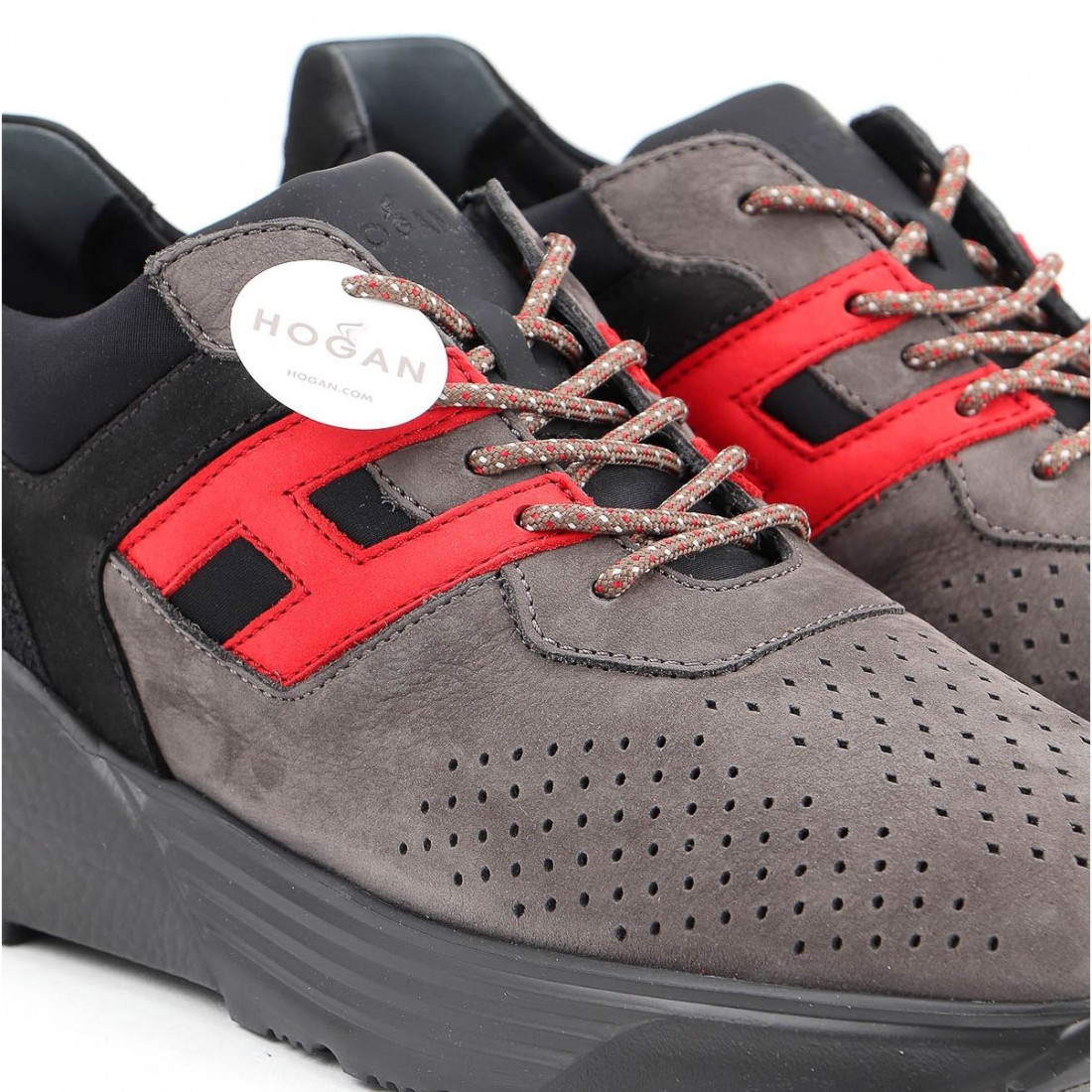 sneakers uomo hogan hxm4430br10o8e785p 7544