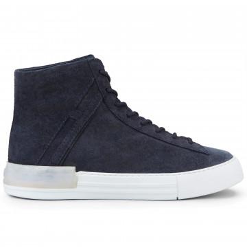 sneakers uomo hogan hxm5260cw10btmu801 7546